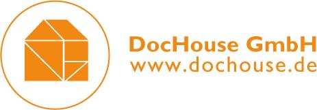 DocHouse