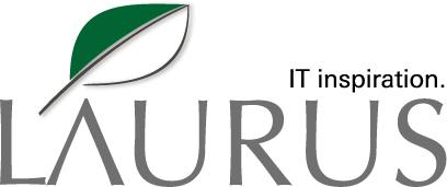 Laurus IT Inspiration AG