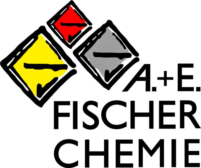 A.+E. Fischer Chemie