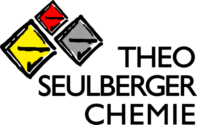 Theo Seulberger Chemie